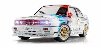 DR!FT-BMW E30 M3 - Ltd. DTM Edition